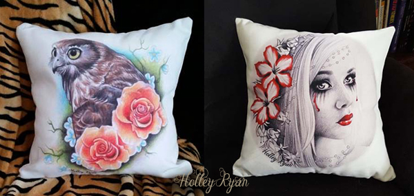 cushions2upb