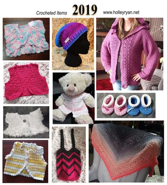 crochet2019a